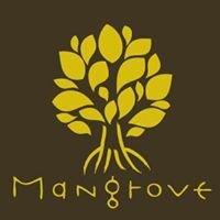 Mangrove Restaurant at Seagulls
