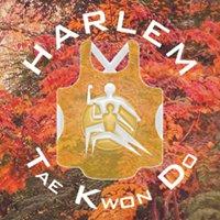 Harlem Tae Kwon Do