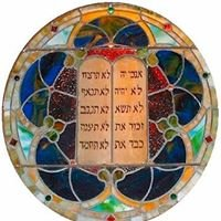 Congregation B'nai Israel of Northampton