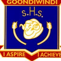 Goondiwindi State High School