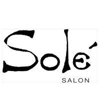 Sole Salon