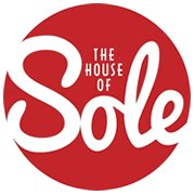 The House of Sole