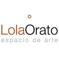 Lola Orato - Espacio de Arte
