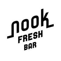'noOk urban fresh bar