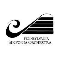 Pennsylvania Sinfonia Orchestra