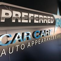Preferred Car Care Gold Coast