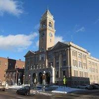 Montpelier VT City Clerk's Office
