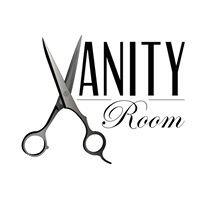 Vanity Room Salon