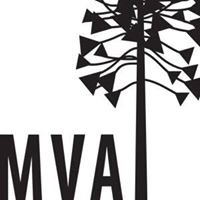 Montville Village Association