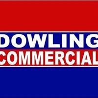 Dowling Commercial