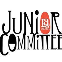 La MaMa Junior Committee