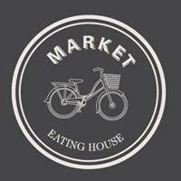 Market Eating House