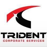 Trident Corporate Services P/L