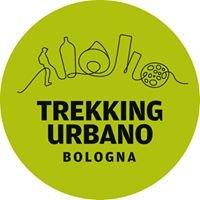 Comune di Bologna - Trekking Urbano Bologna