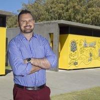 Karl Botha - The Property Hub