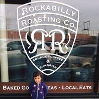 Rockabilly Roasting Co.