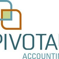 Pivotal Accounting Pty Ltd