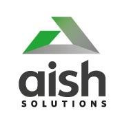 Aish Solutions Pty Ltd