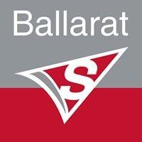 Signarama Ballarat
