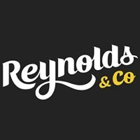 Reynolds & Co