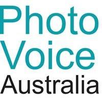 PhotoVoice Australia