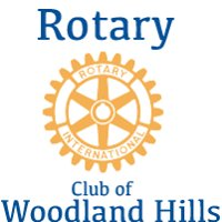 Rotary Club of Woodland Hills