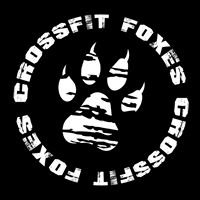 Crossfit Foxes