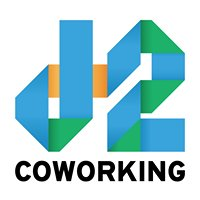 Junction 2 Coworking