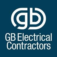 GB Electrical Contractors