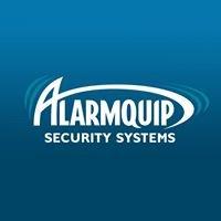 Alarmquip Security Systems