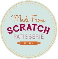 Scratch Patisserie