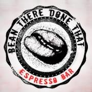 Bean There Done That Espresso Bar HQ