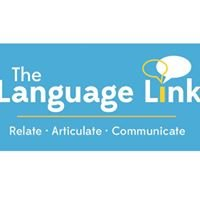 The Language Link, Speech-Language Therapy, Silver Spring, MD