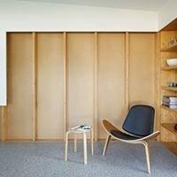 Kieron Gait Architects