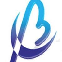 Bottrell Business Consultants - Newcastle