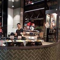 Ming Mei Kitchen
