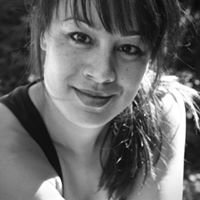 Sarah Enera Manual + Movement Therapy