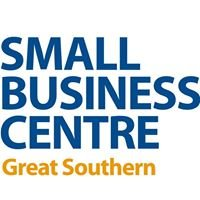 Small Business Centre Great Southern