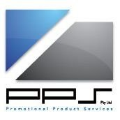 Promotional Product Services