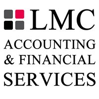 LMC Accounting & Financial Services