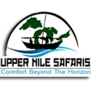 Upper Nile Safaris