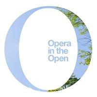 Opera In The Open
