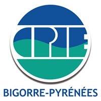 CPIE Bigorre-Pyrénées