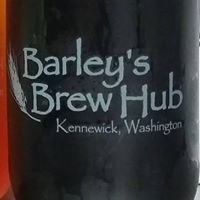 Barley's BrewHub