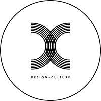 Design+Culture Lab
