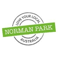 Love Your Local Norman Park