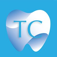 TC Dental Group