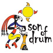 Son of Drum