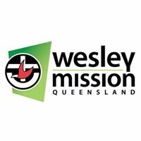 Elorac Place - Wesley Mission Queensland