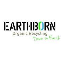 Earthborn Australia